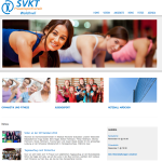 website svkt