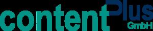 contentPlus GmbH